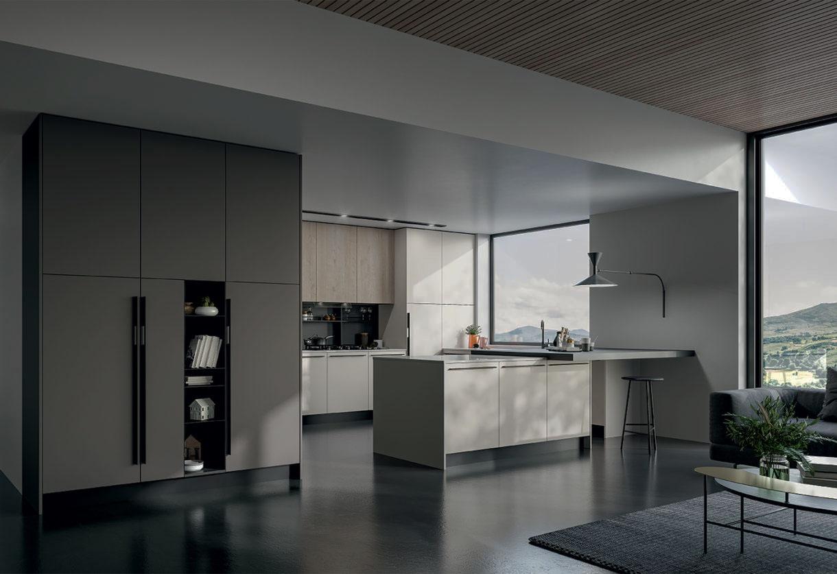 cuisine-design-salon-de-provence